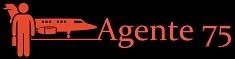 Agente 75