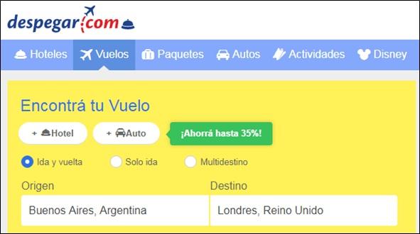 agencia-de-viajes-despegar.jpg