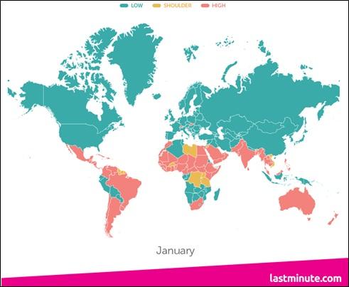 flexibilidad-temporadas-paises
