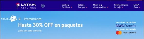 promociones-travel-sale.jpg